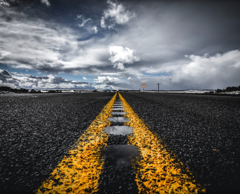 Cold or Hot Mix Asphalt: Which One to Use in Repairing Potholes