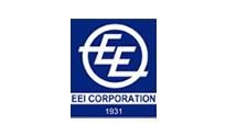 EEI Corporation Logo