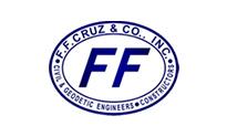 FF Logo