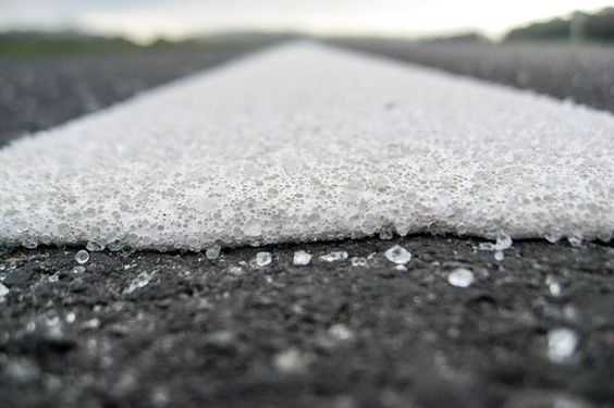 Road Cement