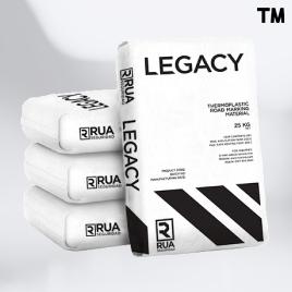 Legacy TM