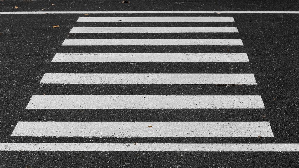 Factors in Choosing Road Marketing Paint