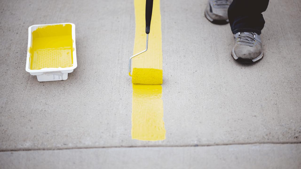 Why We Still Prefer Traditional Brush-On Primer Application