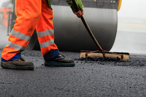 Frequently Asked Questions About Bitumen-Based Waterproofing