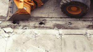 penetration grade bitumen road construction