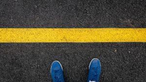road bitumen waterproofing benefits